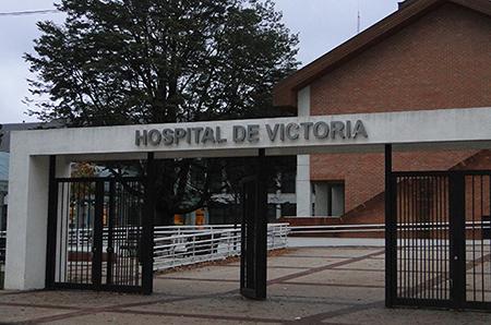 Jornada sobre derechos y deberes de los pacientes