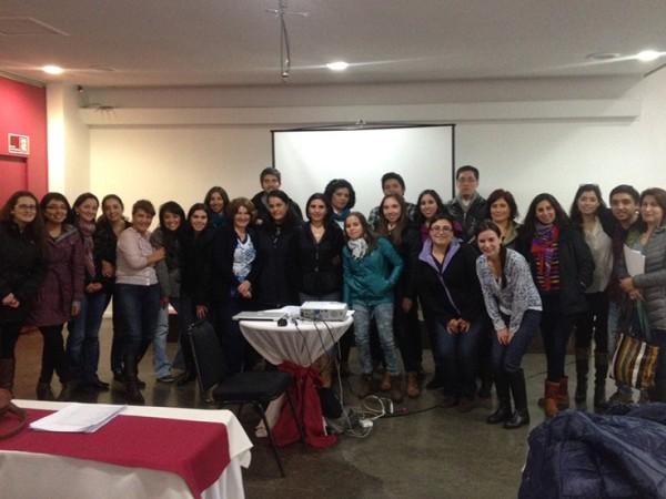 Foto 2 Hospital Temuco Responsabilidad Ética