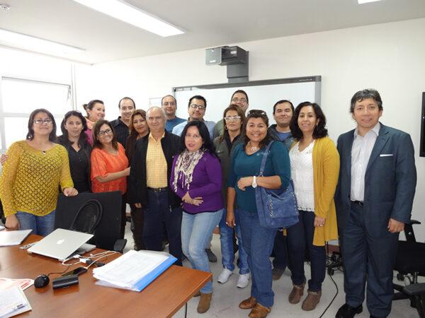 Foto 5 290515 Hospital Arica Protección Maternidad