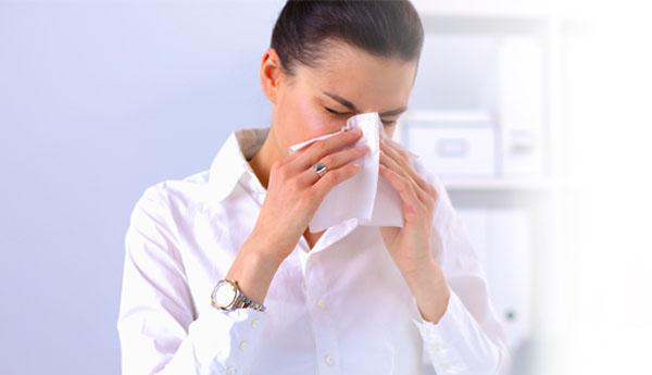 enfermedades-respiratorios