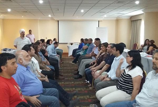 Foto 3 Subsecretar°a Srv Sociales Acoso Laboral