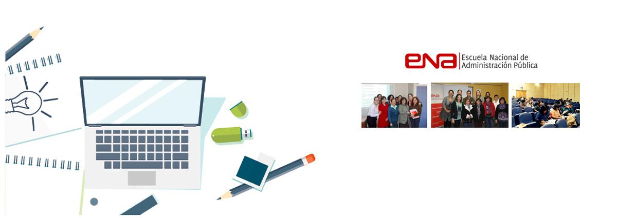 oferta-academica_2017_v3