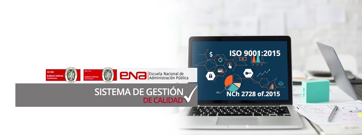 banner-sitioweb-ena