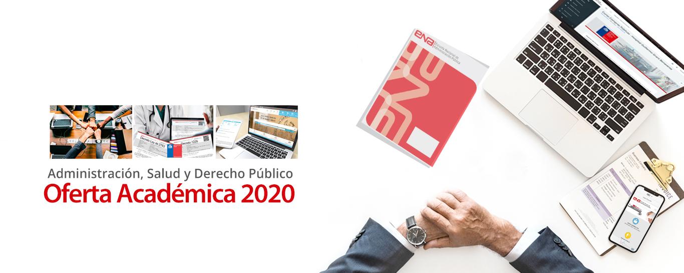 banner-2020-v1